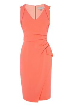 Women's Dresses - Occasion, Party and Maxi Dresses | Coast | Coast Stores Limited