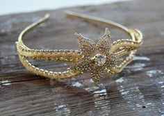 Bridal Crown, Bridal Tiara, Bridal Headpieces, Shoulder Jewelry, Shoulder Necklace, Tiara Hairstyles, Wedding Sash, Wedding Dress Accessories, Tiaras And Crowns