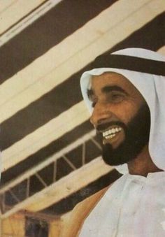 Islamic Pictures, Old Pictures, Sheikh Mohammed, Arab World, Royal Blood, Dubai Uae, Founding Fathers, United Arab Emirates, Abu Dhabi