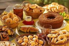 Typical food from my state, Minas Gerais. Brazil. Hmmm !!