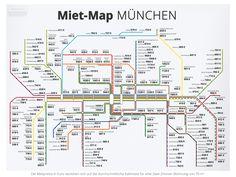 Bild: http://www.immobilienscout24.de/immobilienbewertung/ratgeber/mietpreise-und-kaufpreise/mietspiegel/miet-map-muenchen.html