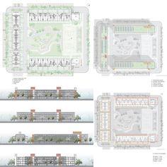 http://arqa.com/arquitectura/proyectos/conjuntos-de-vivienda-social.html