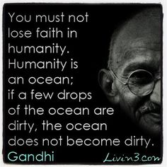 My heart goes out to all those effected by what happened in Boston. My heart goes out to all of humanity functioning from fear, hatred, or anything other than love. My prayer is that we love more, give more and teach more so that this love vibration will spread faster than anything other. #namaste