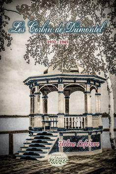 Résumé tome 3: Les amours de jeunesse, période de 1932 à 1945