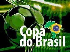 Portal Esporte São José do Sabugi: Resultados de quarta pela Copa do Brasil, Sul-Amer...