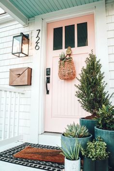 If you are looking for Farmhouse Porch Decor Ideas, You come to the right place. Below are the Farmhouse Porch Decor Ideas. This post about Farmhouse Porch. Modern Farmhouse Porch, Modern Porch, Farmhouse Ideas, Farmhouse Lighting, Farmhouse Front Doors, Farmhouse Style, Farmhouse Decor, Cottage Front Doors, Decoration Ikea