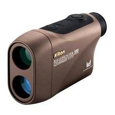 Nikon RifleHunter 550 Brown - http://www.huntingfishingstuff.com/nikon-riflehunter-550-brown/