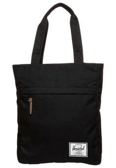 Herschel - HARVEST - Shopping Bag - black