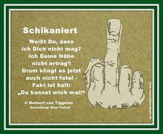 Fakt ist halt: Du kannst mich mal! :) #schwarzerhumor #laugh #lustigesprüche #witzig #love #sprüche #lachen #ausrede #claims #werkennts #spaß