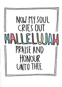 Showersofgrace Oh That Rugged Cross My Salvation Where Your Love Poured Out Over