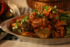 Syracuse's best Indian restaurants: Where to find spicy Tikka, Kofta and Vindaloo in CNY