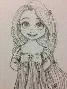 263 Best Disney Pencil Drawings Images Drawings Disney Drawings