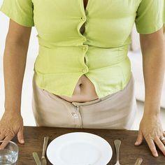 Ez a szirup naponta 1 centit farag le a hasadon lévő hájból! Button Down Shirt, Men Casual, Health, Fitness, Mens Tops, Women, Diet, Fatty Acid Metabolism, Dress Shirt