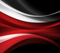 Colors Lines Wallpaper Abstract Wallpapers Funny Pictures Crazy