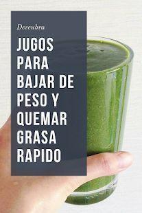 Natural Juices To Lose Weight ist eine App, mit der Sie die besten . Dental, I Am Beautiful, Cleanse, Blog, Lose Weight, Tableware, Nature, Apps, Juices