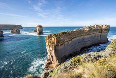 ISunSeaSurf Photography | Great Ocean Road, VIC  #Australia #Travel #adventure #vacation #escapade #retreat #destress