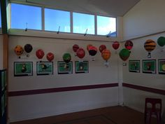 """Beach Haven Primary on Twitter: """"Tonight's Art Auction - your children and their teachers have done an amazing job! https://t.co/MbtgXDZTbt"""""""