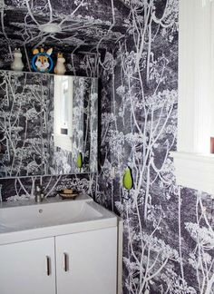 A Year in the Bath: The Year's Very Best Bathrooms