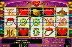 Автоматы казино казино бесплатно онлайн игровые москва играть вулкан