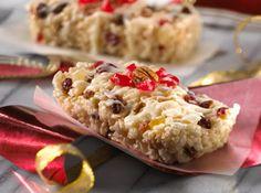 Chocolate Scotcheroos Recipe | Kellogg's® Rice Krispies®