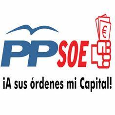 Democracia Partido Corrupto popular PSOE Ciudadanos Podemos Terceras Elecciones