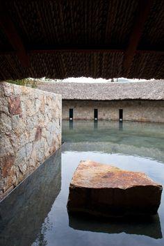 Dự án thiết kế Resort nghỉ dưỡng tại Nha Trang 13 http://nhavietxanh.net/thiet-ke-noi-that-khach-san/