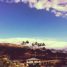 Valle de Yunguilla ll, Ecuador.  ©Jofran C.