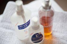 akvabent aktivni kiseonik neutral active 12 dezodorans