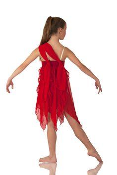 Lyrical Dance Costumes   lyrical_costume_red_dance_costume_3m_1.jpg