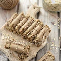 Przepisy wegańskie - Domowe Wypieki Krispie Treats, Rice Krispies, Gluten, Vegan, Fit, Thermomix, Shape, Rice Krispie Treats, Vegans