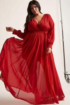 Shop Forever 21 plus size dresses for every occasion. Flaunt what you've got and stand out in party dresses, casual maxis, work dresses & more! Wedding Dresses Plus Size, Plus Size Wedding, Party Dresses For Women, Plus Size Dresses, Plus Size Outfits, Dresses For Work, Dresses With Sleeves, Plus Size Fashion For Women, Plus Size Women