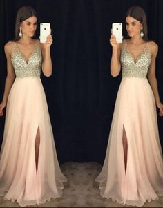 prom dresses, dresses, pageant dresses, spring dresses, chiffon dresses, pink dresses, blush dresses, pink prom dresses, dresses for prom, beaded dresses, blush prom dresses, dresses prom, chiffon prom dresses, beaded prom dresses, blush pink dresses