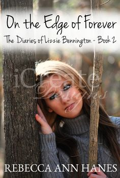 $50. #Premade #ebook #covers. #teen #youngadult #YA #contemporary #romance #story #love #friends #friendship #faith #inspirational #fiction #diary #journal #book #Christian #clean #indie #author #writing