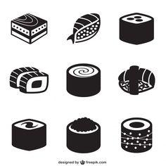 http://cdns2.freepik.com/free-photo/black-sushi-icons_23-2147501554.jpg