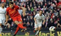 Agen Betting ResmiAgen Betting Resmi – Liverpool meraih kemenangan telak 3-0 atas Tottenham Hotspur di White Hart Lane dalam pekan ketiga Liga Primer Inggris musim ini. Tiga gol The Reds dicetak oleh Raheem Sterling, Steven Gerrard dan Alberto Moreno.