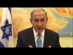 Benjamin Netanyahu's Recent Racist Comments - Katie Halper Discusses