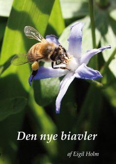 Bog Den nye biavler
