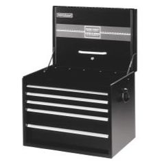 5 Drawer Tool Chest