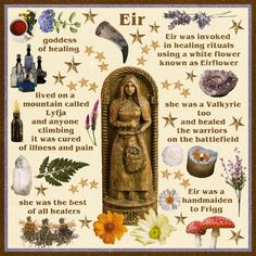 Norse Runes, Norse Pagan, Pagan Gods, Old Norse, Viking Runes, Norse Mythology Goddesses, Norse Mythology Tattoo, Mythology Books, Norse Goddess Names