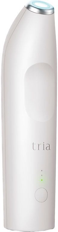 Tria Beauty Women's Hair Removal Laser Precision #Hitech #Beautytool #Tool #Beauty #Musthave #Beautygadget