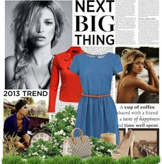 """""""Yeah, take me far away from here i dont belong there no i dont."""" by ashley-lively ❤ liked on Polyvore"""
