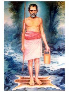 Audio Books on Hindu Philosophy of Jnana (Advaita Vedanta) and Bhakti Yoga Om Namah Shivaya, Hindu Deities, Hinduism, Guru Gita, Satya Yuga, Saints Of India, Advaita Vedanta, Bhagavata Purana, Bhakti Yoga