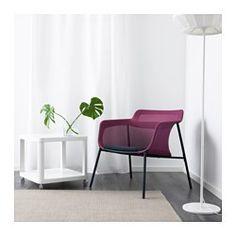 kuhles ikea wohnzimmer sitz set leder großartige images der afddecfd ikea ikea pink blue