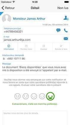 bureau 24 mobile app