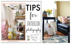 Great tips for interior photography #photos #photography #tips