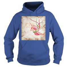Floral background with bi T-Shirts #gift #ideas #Popular #Everything #Videos #Shop #Animals #pets #Architecture #Art #Cars #motorcycles #Celebrities #DIY #crafts #Design #Education #Entertainment #Food #drink #Gardening #Geek #Hair #beauty #Health #fitness #History #Holidays #events #Home decor #Humor #Illustrations #posters #Kids #parenting #Men #Outdoors #Photography #Products #Quotes #Science #nature #Sports #Tattoos #Technology #Travel #Weddings #Women