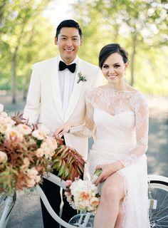 Atelier joya wedding dresses