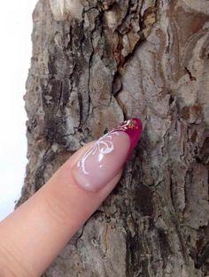 BrillBird Gemstone Rings, Gemstones, Nails, Jewelry, Finger Nails, Jewlery, Gems, Ongles, Jewerly
