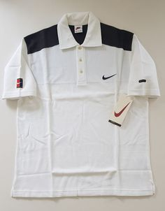 35 Best Vintage Nike Supreme Court Pete Sampras & Andre