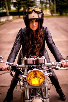 #motorcycle #caferacer